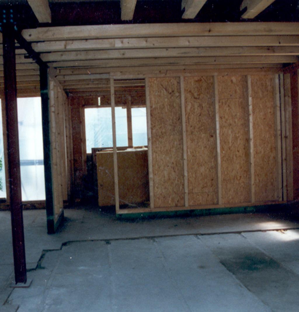 holzrahmenbau vom spezialisten klenk holzbau stuttgart klenk holzbau. Black Bedroom Furniture Sets. Home Design Ideas
