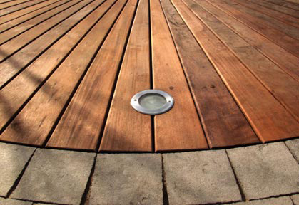 terrassenbel ge aus holz von klenk holzbau stuttgart klenk holzbau. Black Bedroom Furniture Sets. Home Design Ideas